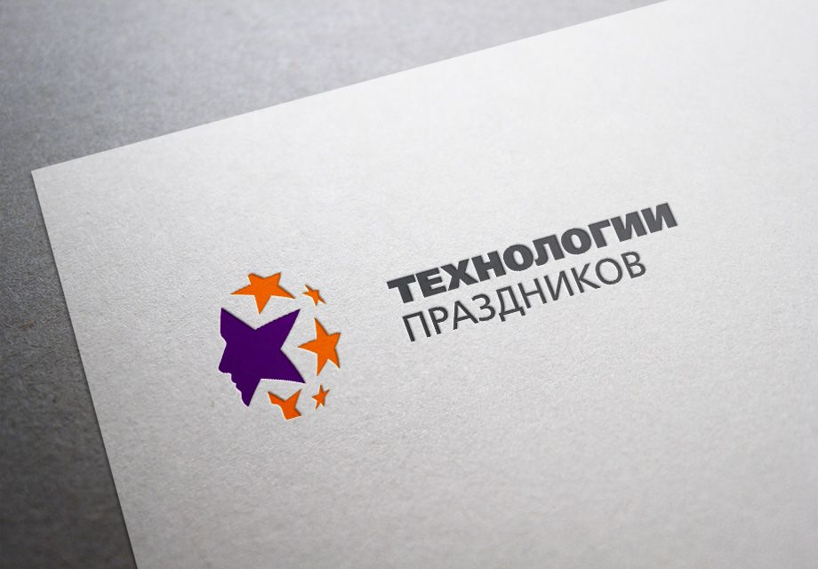 Придумать логотип и фирменный стиль - дизайнер mrtenzor