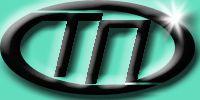 Придумать логотип и фирменный стиль - дизайнер Fennics