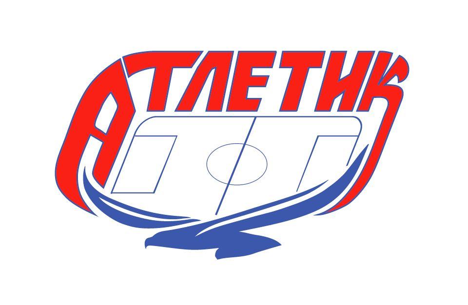 Логотип для Футбольного клуба  - дизайнер Vladimir-Kiev