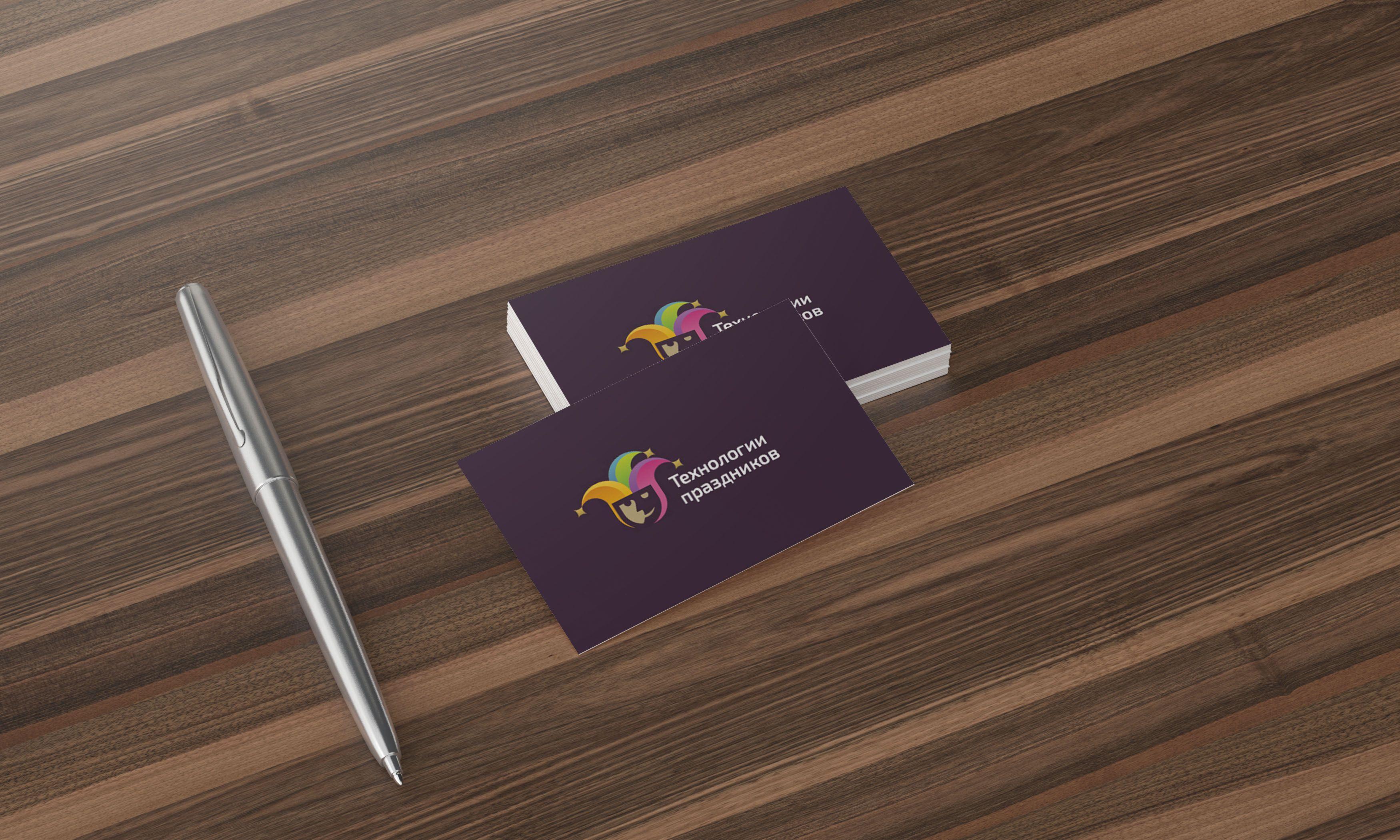 Придумать логотип и фирменный стиль - дизайнер shakurov