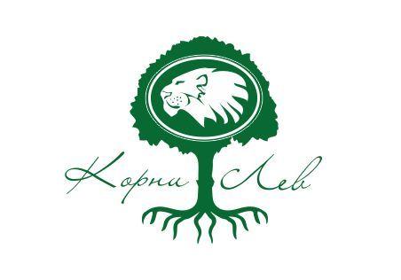 Логотип для компании КорниЛев - дизайнер elenuchka