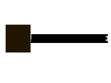 Логотип для магазина аккаунтов - дизайнер voronprod