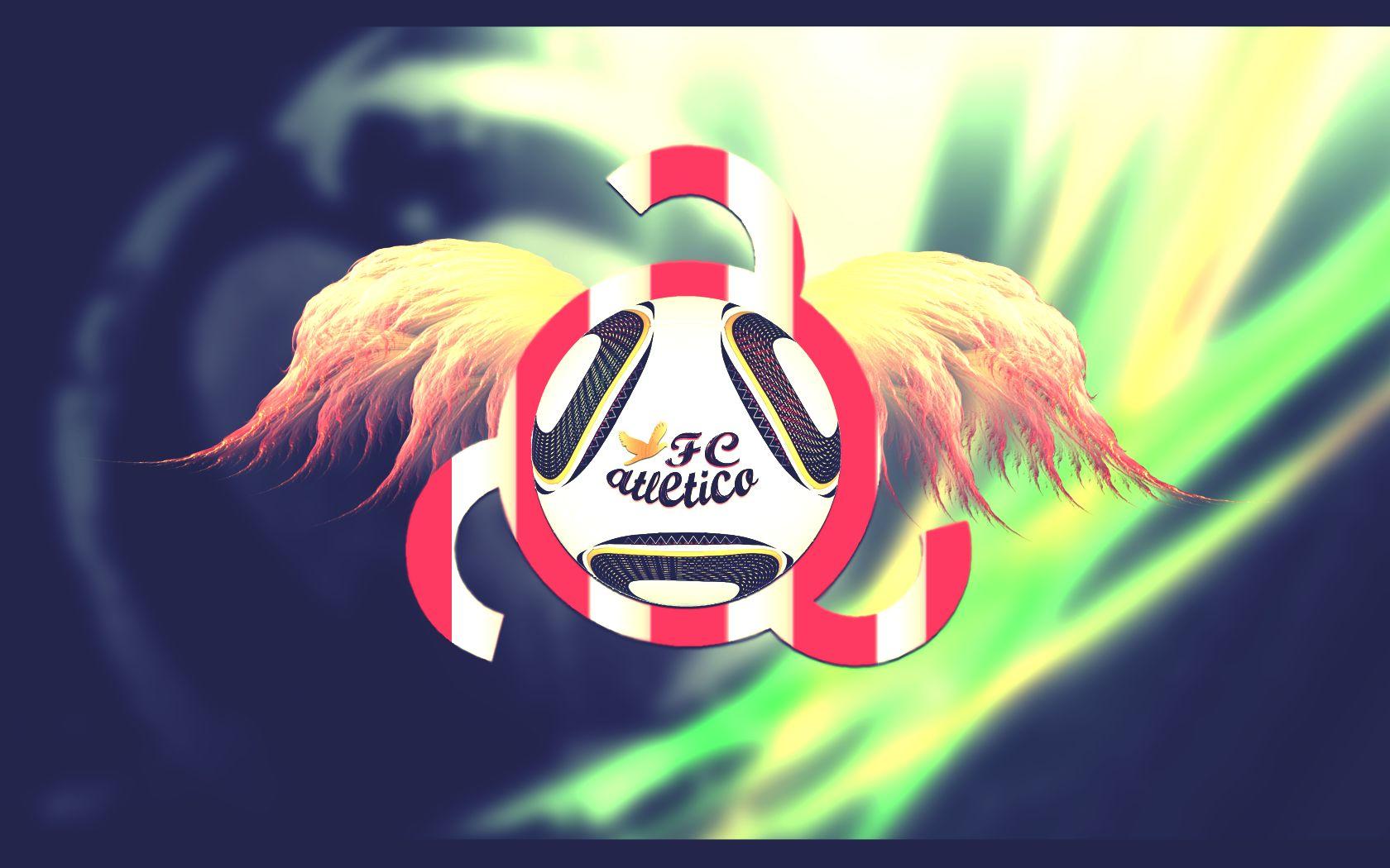 Логотип для Футбольного клуба  - дизайнер Purker