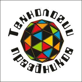 Придумать логотип и фирменный стиль - дизайнер arina_mit