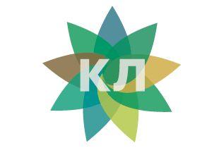 Логотип для компании КорниЛев - дизайнер evgeny003