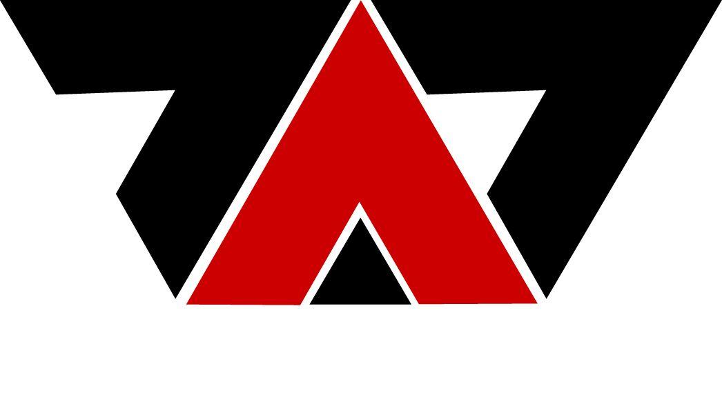 Лого для сайта по коммерческой недвижимости A77.RU - дизайнер jasonic13