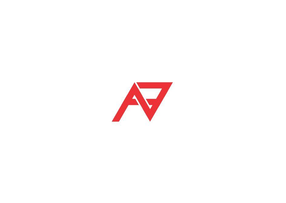 Лого для сайта по коммерческой недвижимости A77.RU - дизайнер remezlo