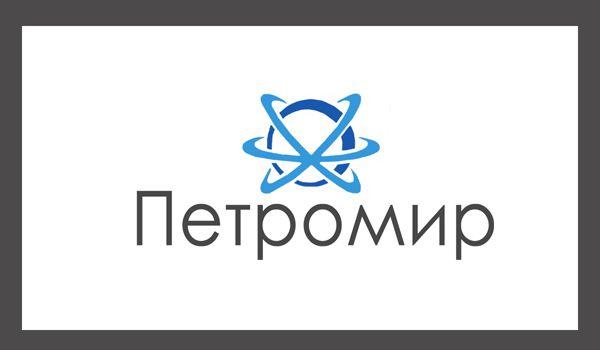 Разработка логотипа - дизайнер kirakl