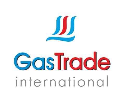 Компания торгующая природным газом - дизайнер elenuchka