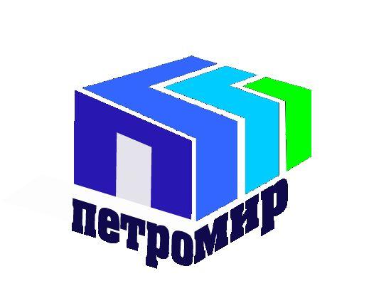 Разработка логотипа - дизайнер Richi656