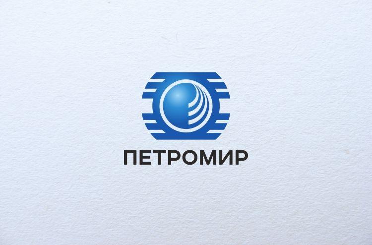 Разработка логотипа - дизайнер Lara2009