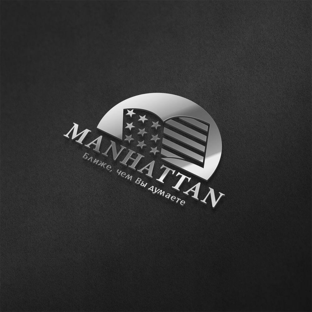 Лого и Фир.стиль для визового центра - дизайнер mz777