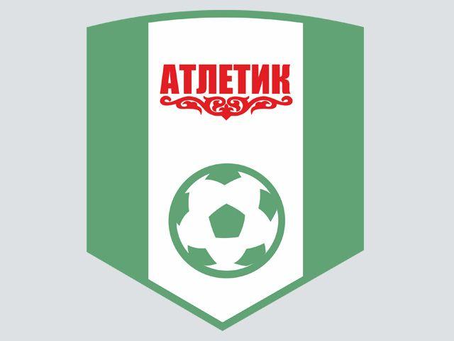 Логотип для Футбольного клуба  - дизайнер Gerat13