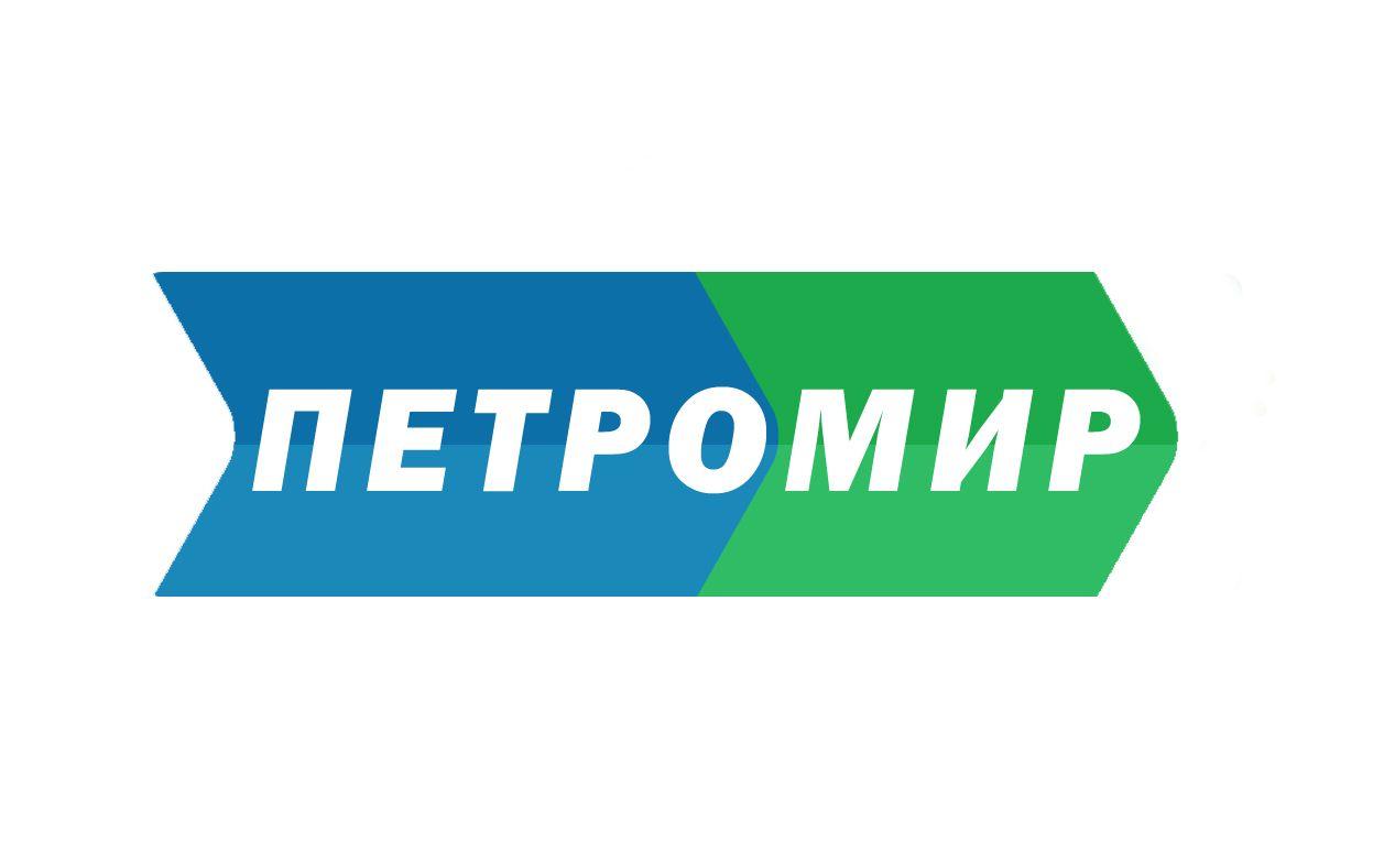 Разработка логотипа - дизайнер TatianaLuovien