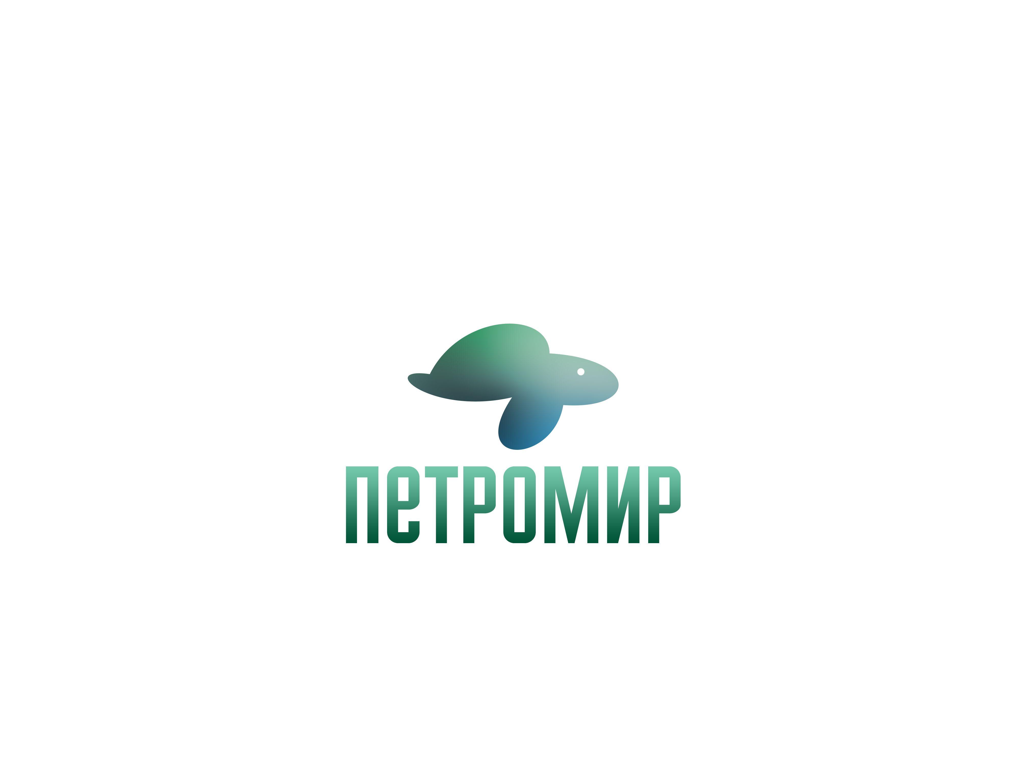 Разработка логотипа - дизайнер optimuzzy