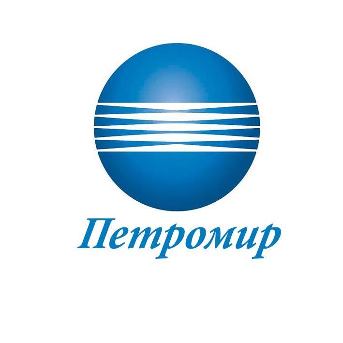 Разработка логотипа - дизайнер lislislis3D