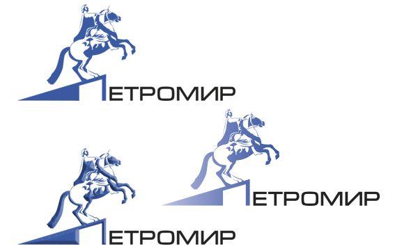 Разработка логотипа - дизайнер sorlana