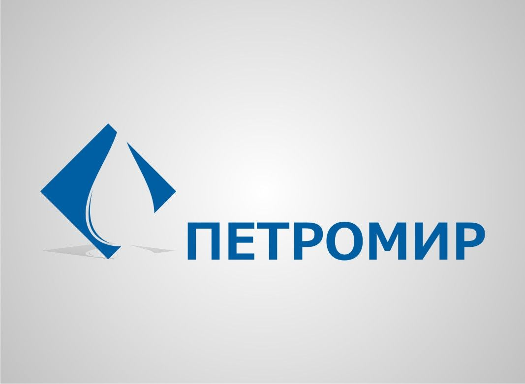 Разработка логотипа - дизайнер arsen_aitov