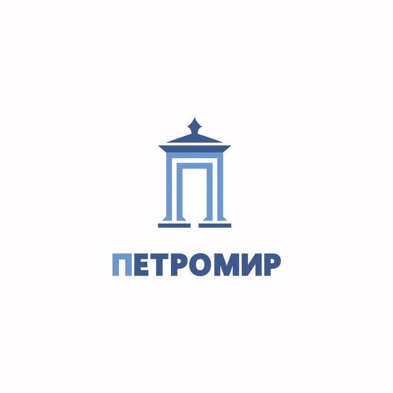 Разработка логотипа - дизайнер flaffi555