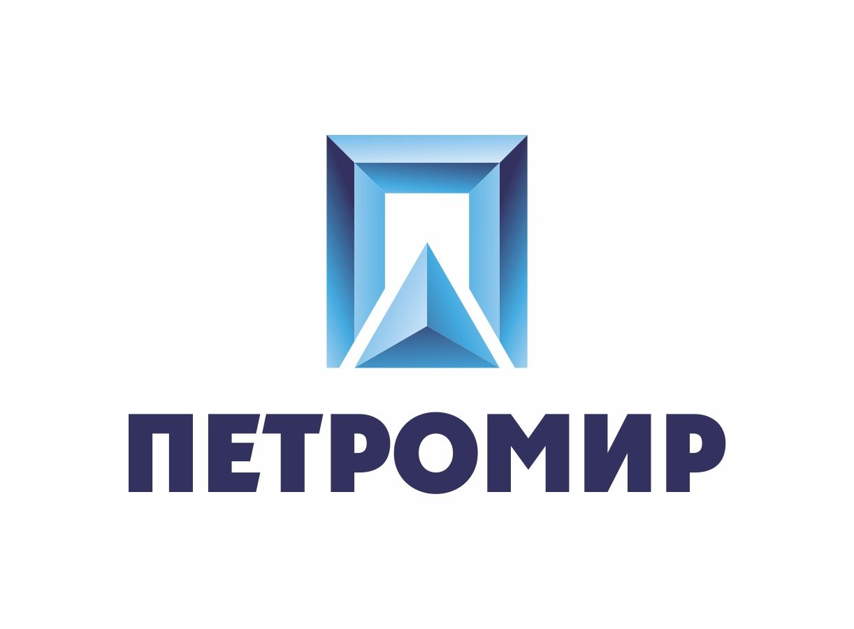 Разработка логотипа - дизайнер alena575