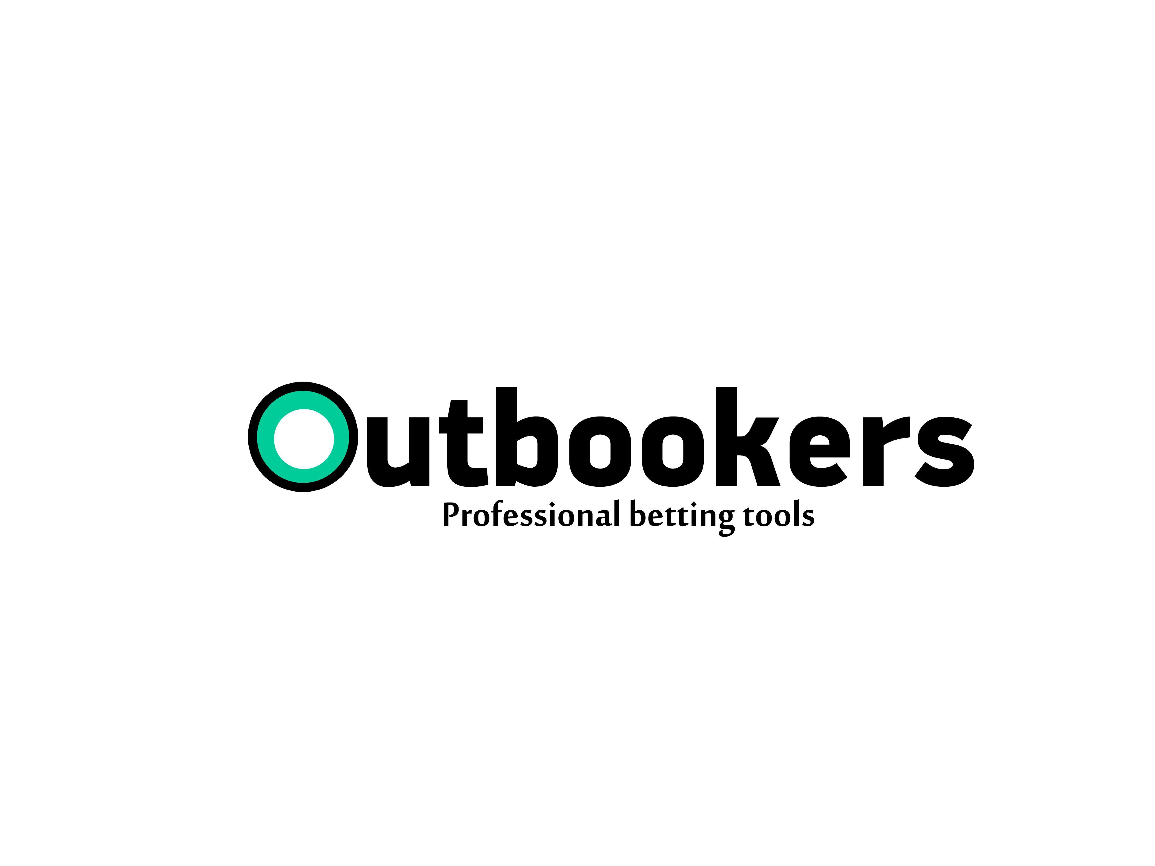 Логотип для компании (спортивная аналитика) - дизайнер optimuzzy