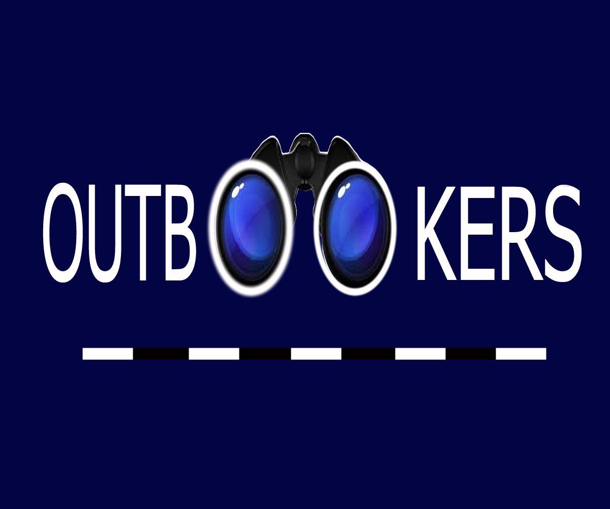 Логотип для компании (спортивная аналитика) - дизайнер kotofei21