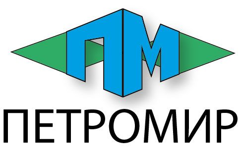 Разработка логотипа - дизайнер ArtAbsurd