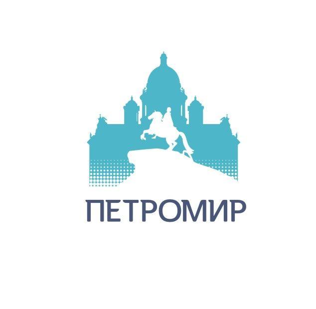 Разработка логотипа - дизайнер Olegik882