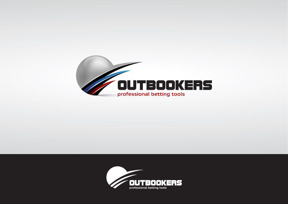 Логотип для компании (спортивная аналитика) - дизайнер zanru