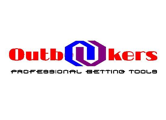Логотип для компании (спортивная аналитика) - дизайнер Richi656