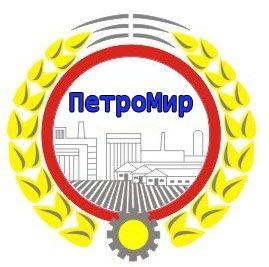 Разработка логотипа - дизайнер aix23