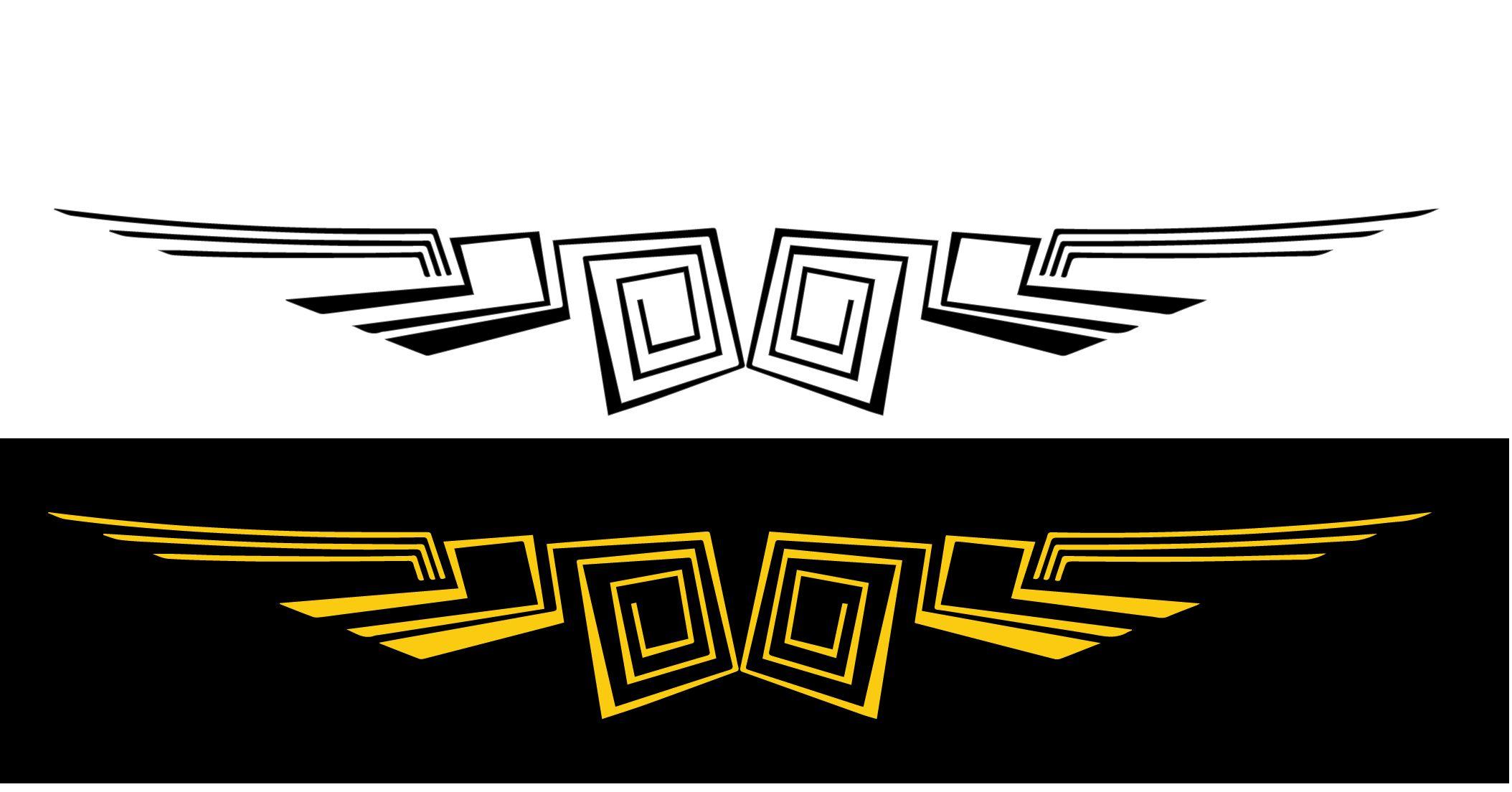 Фирменный стиль (лого есть) для Такси «Цель» - дизайнер Gru3uH