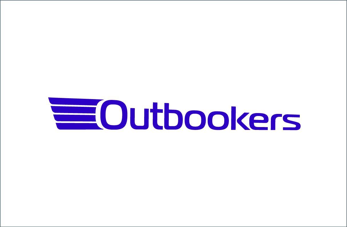 Логотип для компании (спортивная аналитика) - дизайнер maryfluffy