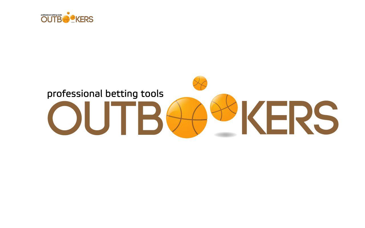 Логотип для компании (спортивная аналитика) - дизайнер Stiff2000