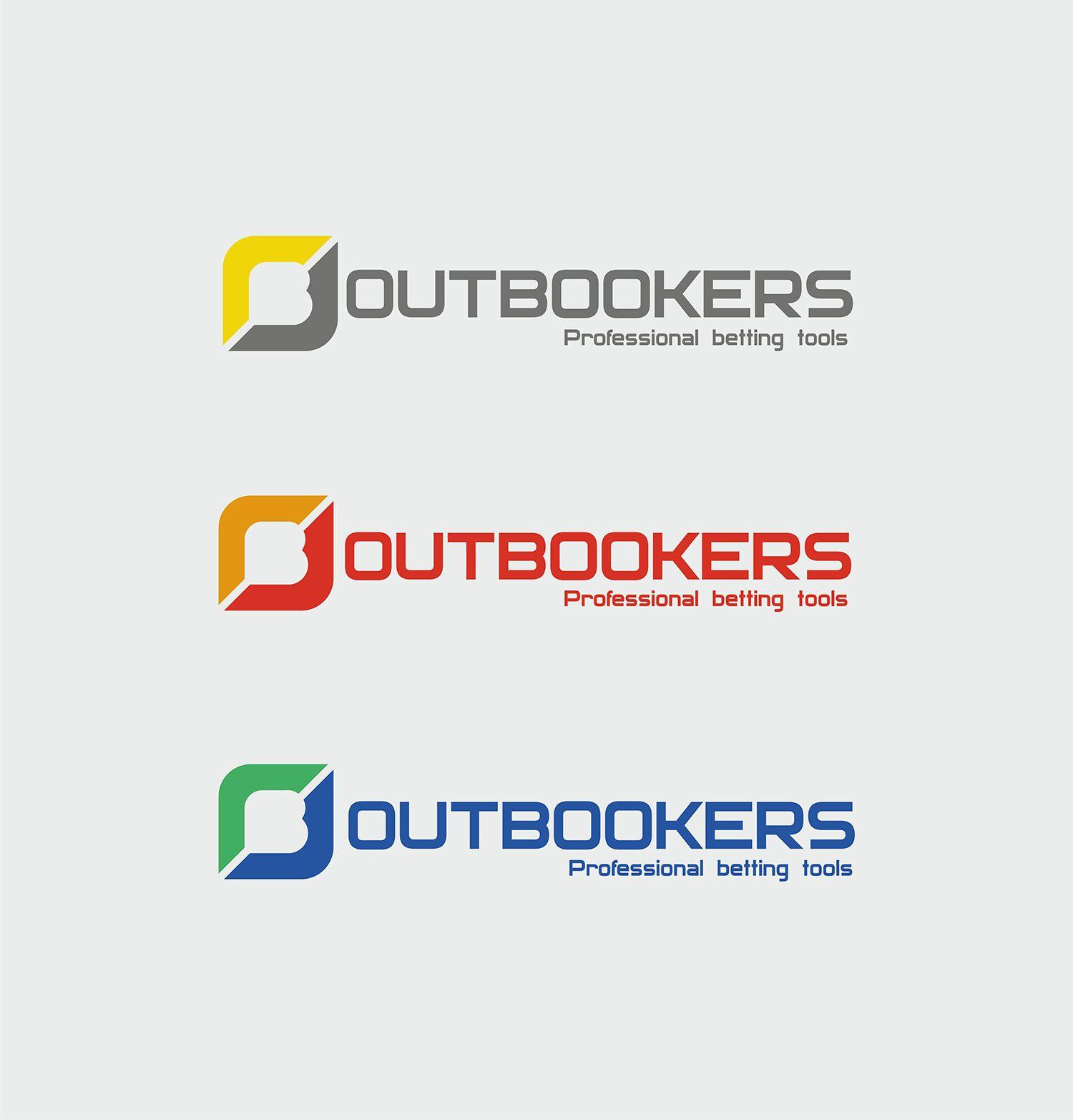 Логотип для компании (спортивная аналитика) - дизайнер AAKuznetcov