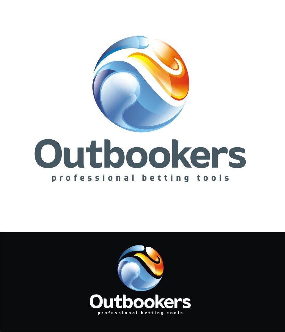 Логотип для компании (спортивная аналитика) - дизайнер Olegik882