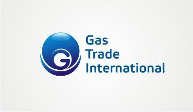 Компания торгующая природным газом - дизайнер F-maker