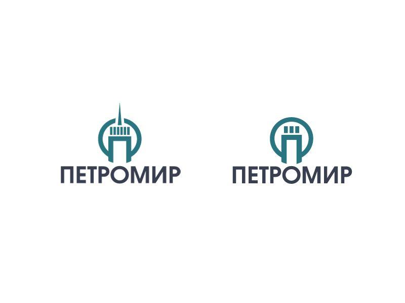 Разработка логотипа - дизайнер oksygen