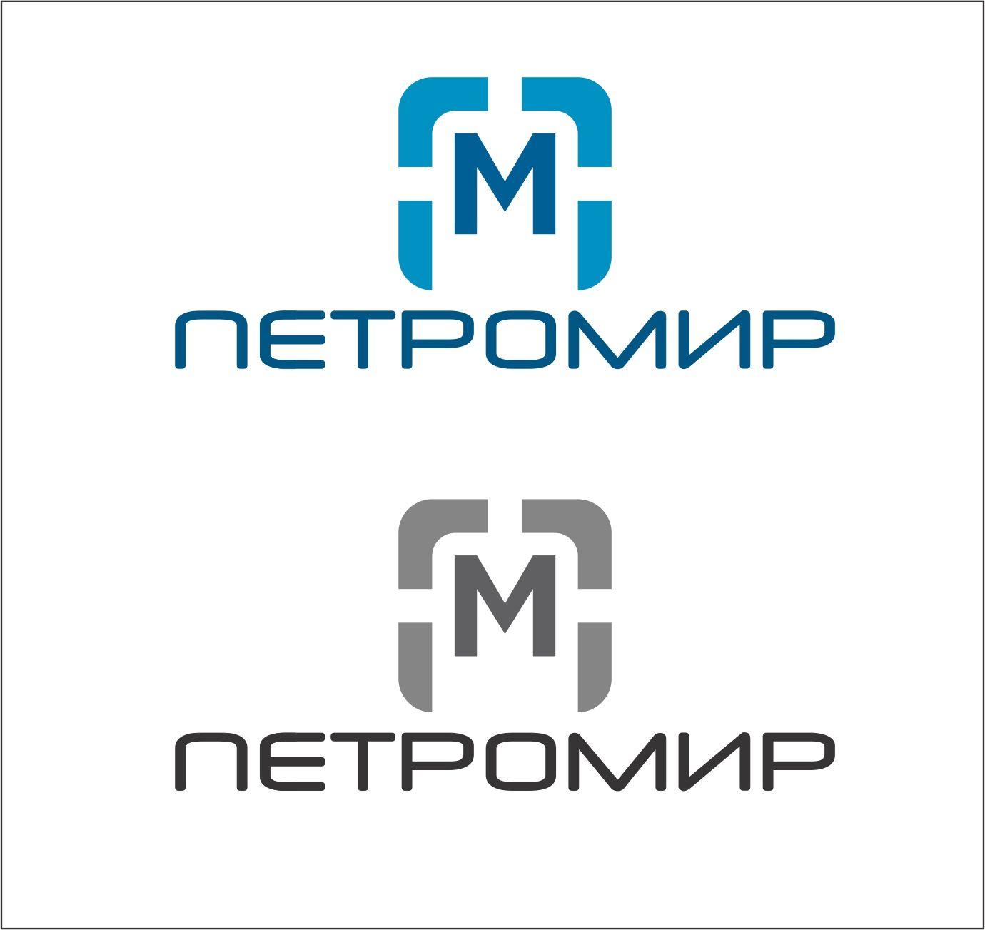 Разработка логотипа - дизайнер 79156510795