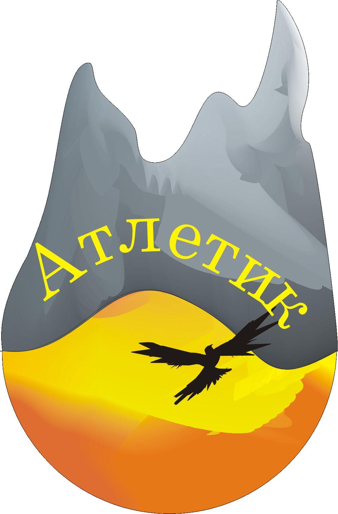 Логотип для Футбольного клуба  - дизайнер PoLINA
