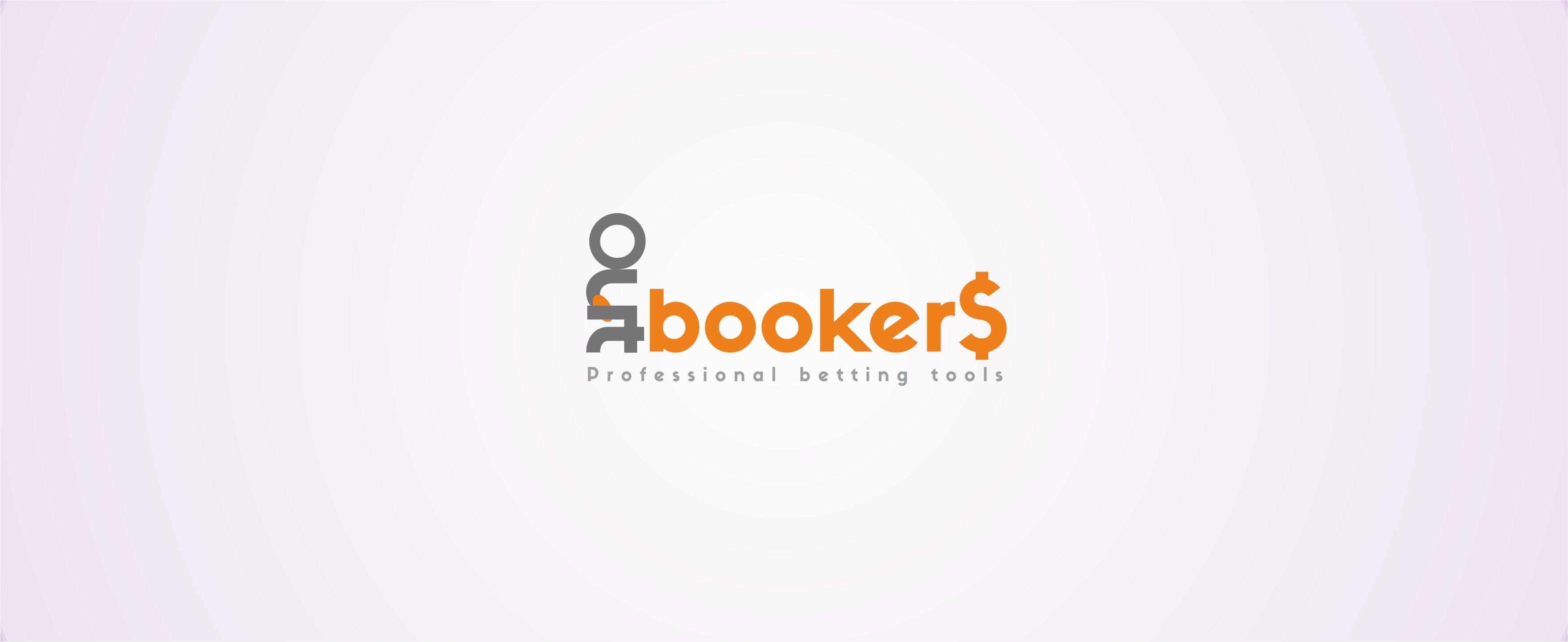 Логотип для компании (спортивная аналитика) - дизайнер Artsakhskiy