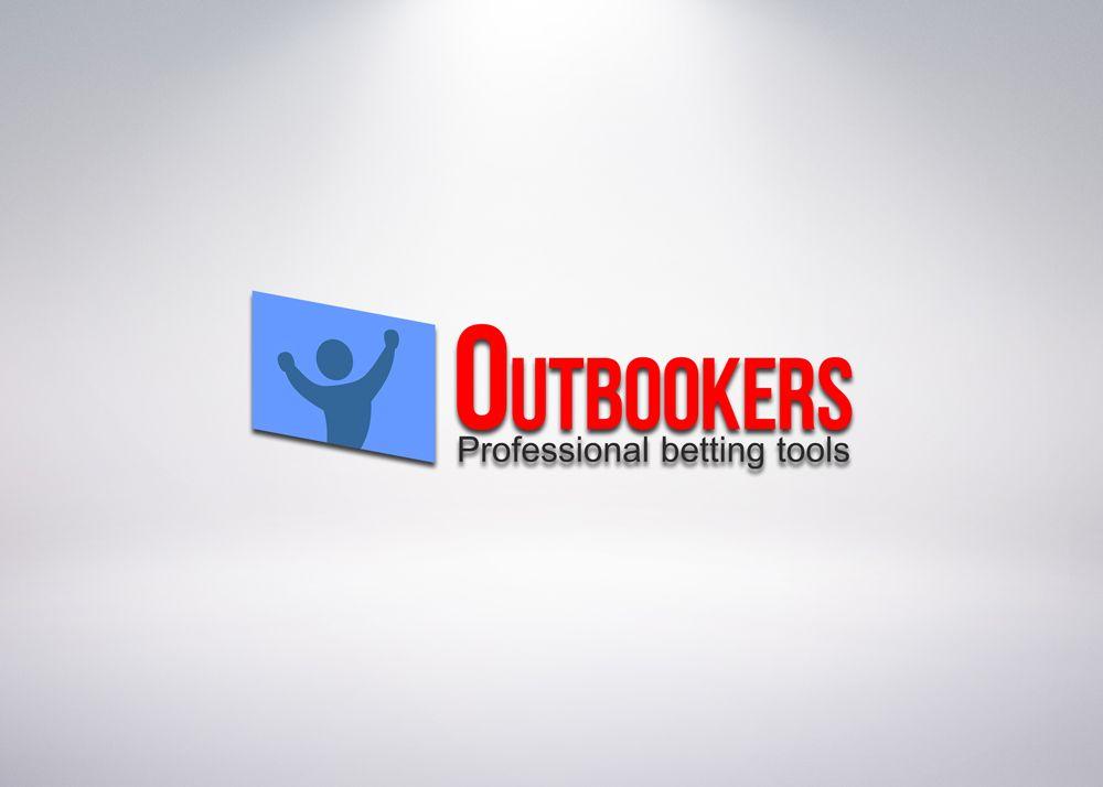 Логотип для компании (спортивная аналитика) - дизайнер Upright