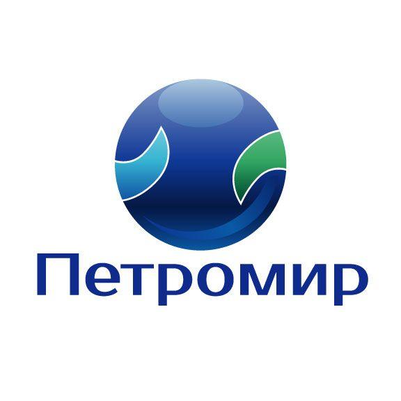 Разработка логотипа - дизайнер zhutol