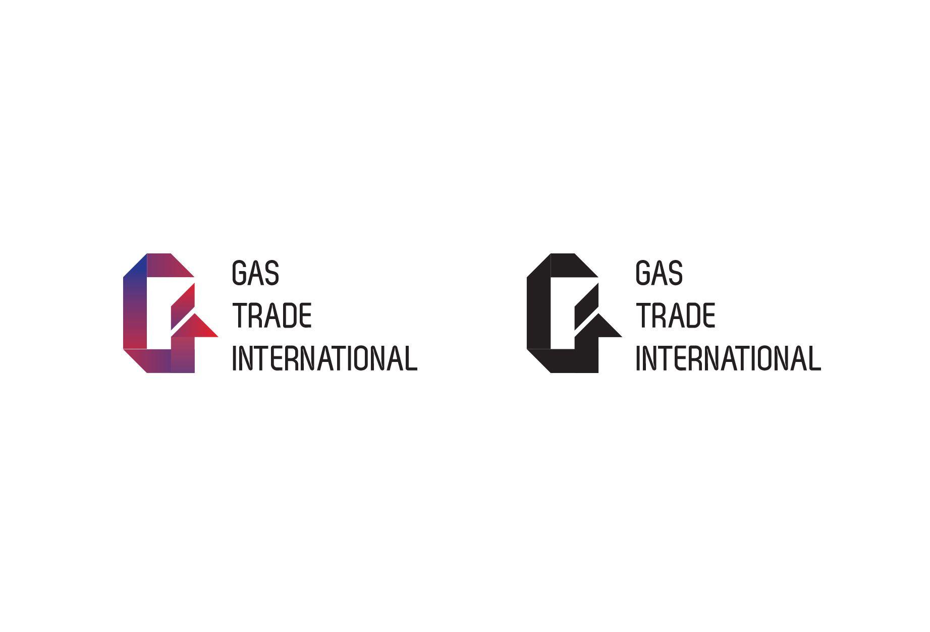 Компания торгующая природным газом - дизайнер linagrin