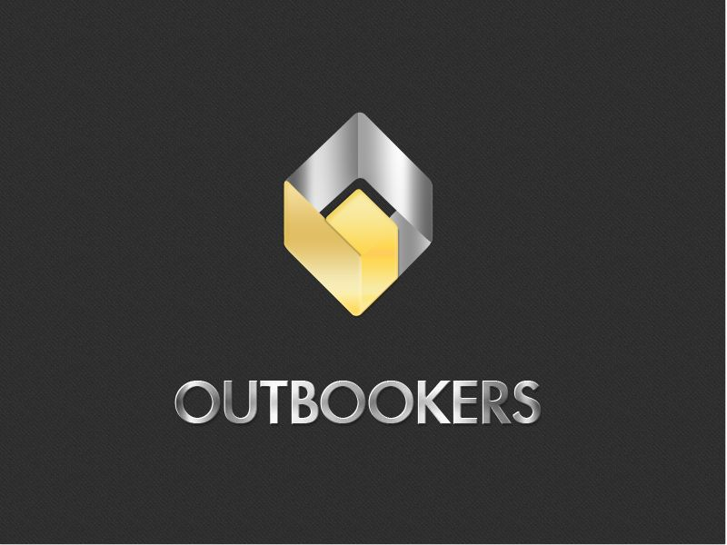 Логотип для компании (спортивная аналитика) - дизайнер karina_a