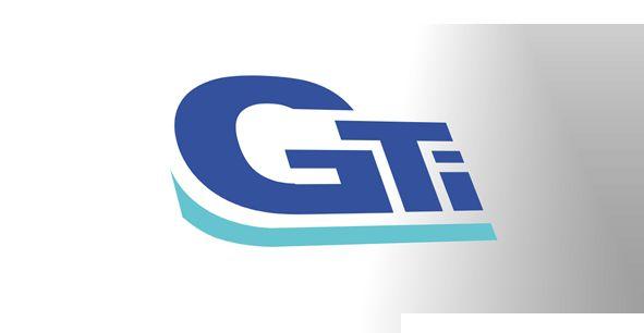 Компания торгующая природным газом - дизайнер Restavr