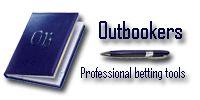 Логотип для компании (спортивная аналитика) - дизайнер Fennics