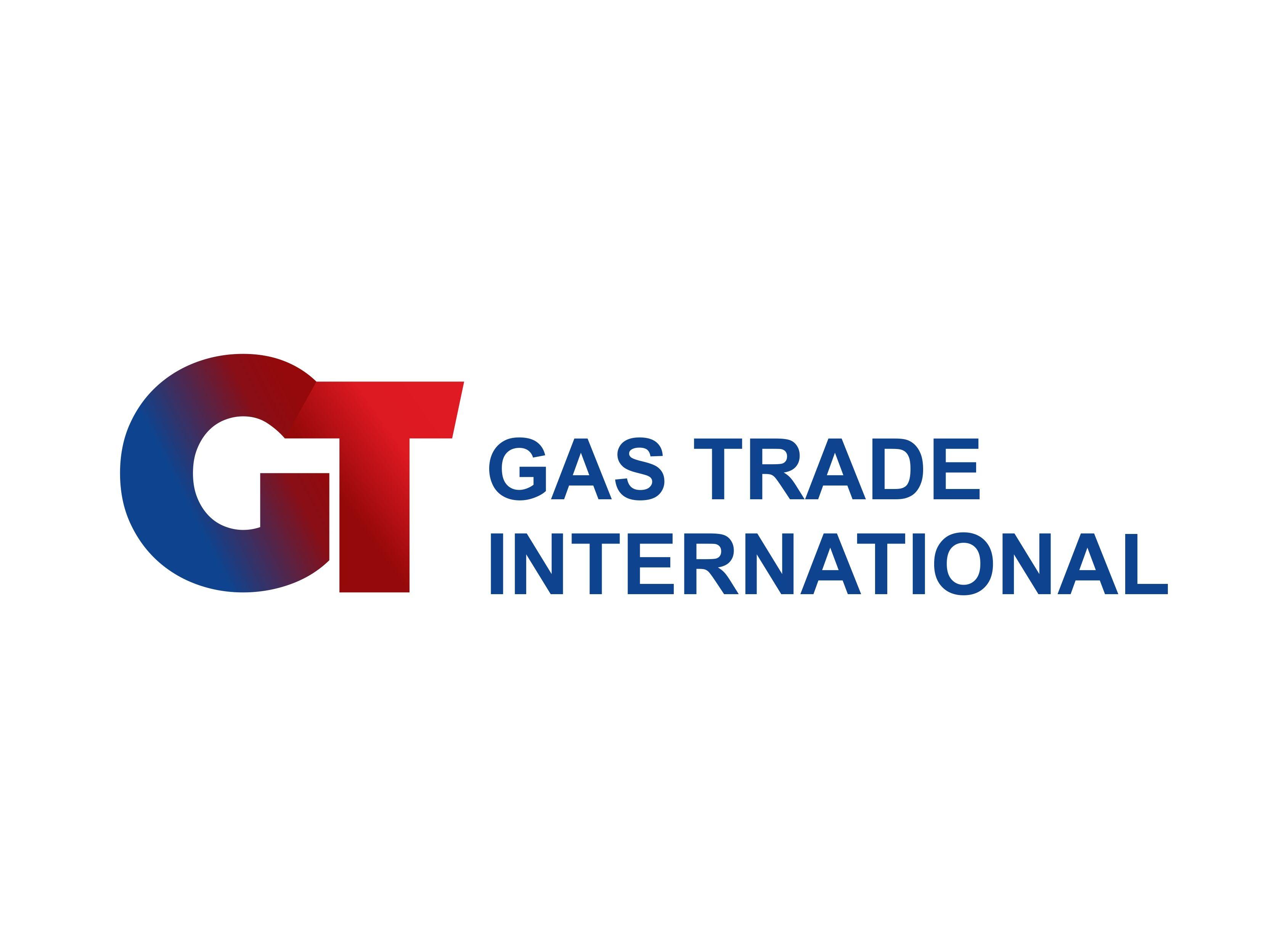 Компания торгующая природным газом - дизайнер alena575