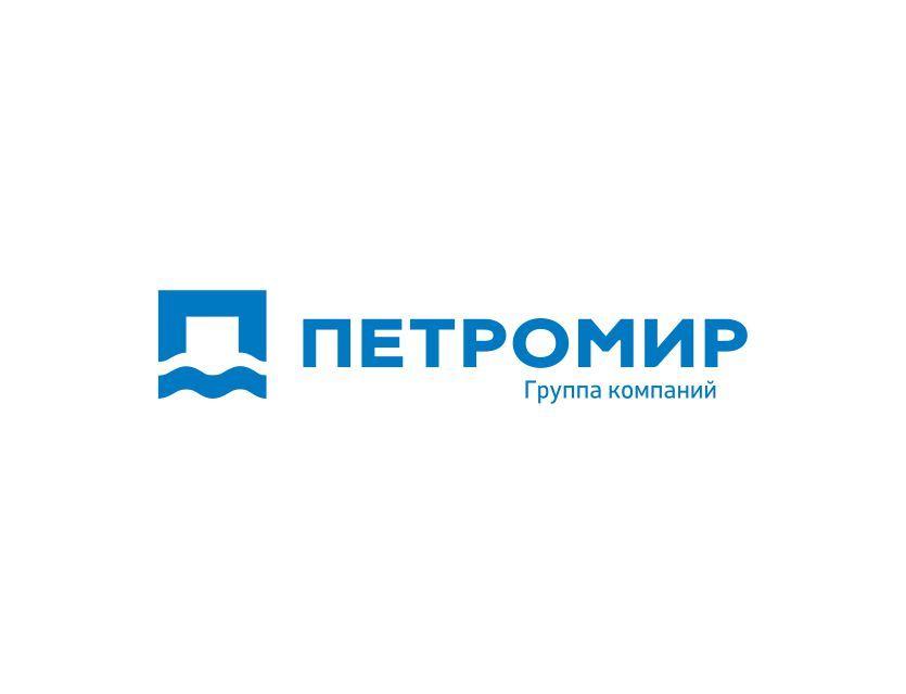 Разработка логотипа - дизайнер Dirty_PR