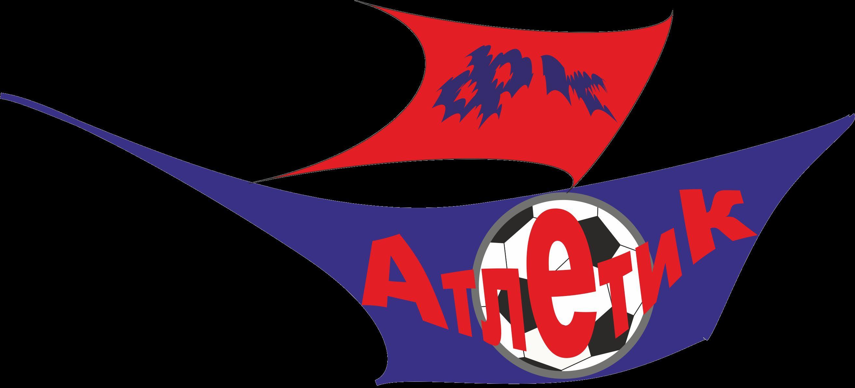 Логотип для Футбольного клуба  - дизайнер ParailNatalya